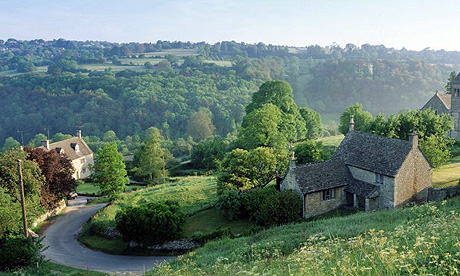cotswolds-countryside